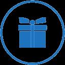 Gift-01-128