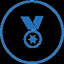 Medal-128-2
