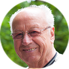 Reinhard Mulzer